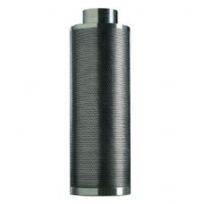 Mountain Air Carbon Filter 200mm x 1000mm - 8 Inch ( 1610m3/hr )